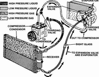 2002 Volkswagen Pat Wiring Diagram also Water Heater 240v Wiring Diagram also Mazda 6 Power Window Wiring Diagram likewise Vw Beetle 2 5l Engine Diagram besides Wiring Diagram For Ke Proportioning Valve. on vr6 alternator wiring diagram