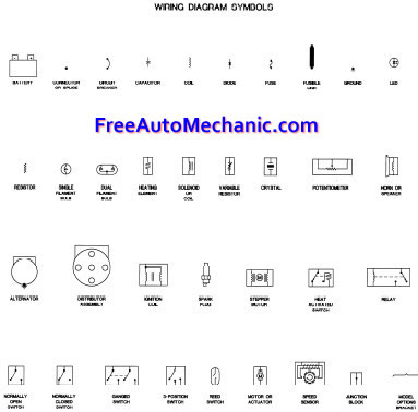 Wiring Diagram Software on Free Wiring Diagrams   Download Free Wiring Schematics